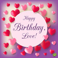 Birthday Quotes For Husband Adorable The Greatest Birthday Messages For Your Husband