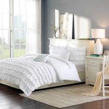 modern platform bedroom sets. Bedding Minimalist Bed Frame Fashion Modern Platform Sets Contemporary King Interior Bedroom L