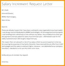 Requesting A Raise Template Asking For A Raise Letter Template Atlasapp Co