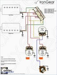 guitar wiring diagram humbucker wiring diagram toolbox wiring diagram prs dragon 2 manual e book guitar wiring diagrams 2 humbucker 3 way toggle switch guitar wiring diagram humbucker