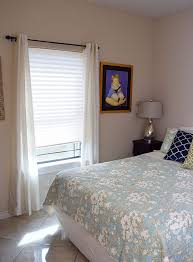 DIY Corded Paper Blinds Cheap Window Covering Dream A Little Bigger Inspiration Bedroom Blinds Ideas Set Property