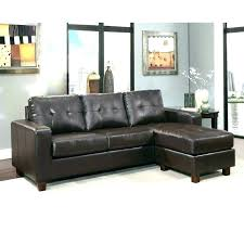 black suede sectional with chaise microfiber sofa grey couch new leather blac
