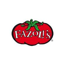 fazoli s restaurant menu s nutrition adobe pdf wiki