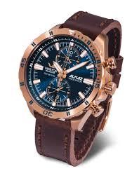 This Наручные <b>часы Восток 100652</b>