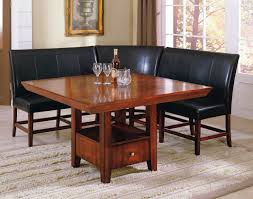dinette sets for small spaces. Best Design, Corner Nook Table Dinette Tables Used Dining Room Sets Small Space: For Spaces