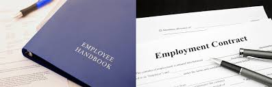 Hr Documents From Lawrite Employment Laws In The Uk