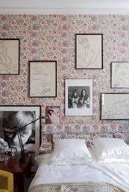346 best Bedrooms images on Pinterest | Bedrooms, Guest bedrooms ...