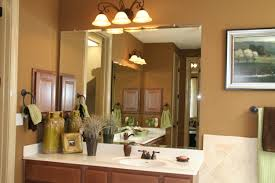 frameless mirrors for bathrooms. Bathroom Frameless Beveled Mirror Collection Of Solutions Lowes Mirrors For Bathrooms A