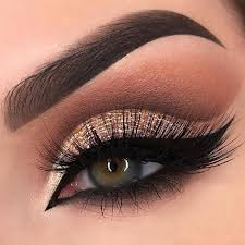 kashees eyes makeup 2016 the and makeup