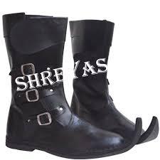 details about meval shoes pure leather shoe buckle strap renaissance chu 00855