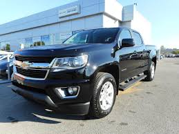 Used Chevrolet Colorado For Sale Montreal, QC - CarGurus