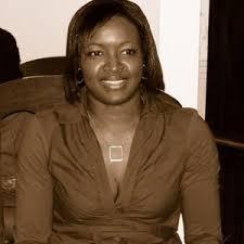 Paulette Charles Facebook, Twitter & MySpace on PeekYou