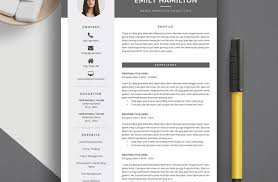 Microsoft Word 2010 Resume Builder Picture Ideas References