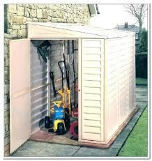 plastic outdoor storage cabinet. Unique Plastic Plastic Garden Storage Sheds Outside  Outdoor   In Plastic Outdoor Storage Cabinet C
