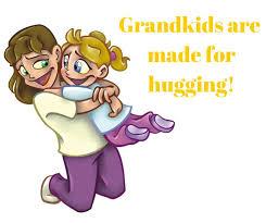 Image result for pretty animated grandmas