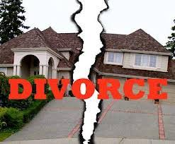 BANKRUPTCY TRAP: Divorce After Bankruptcy