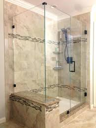 best way to clean glass shower doors with soap s best way to clean shower doors