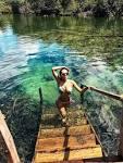 imagem de Lagoa do Tocantins Tocantins n-5