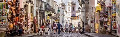 Brezilya Kültür Merkezi Brezilya Hakkında Merak Ettiklerinizi Anlatıyor