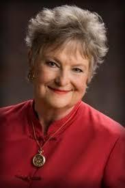 Senate Dist. 16 campaign: Jeanne Nicholson | SummitDaily.com