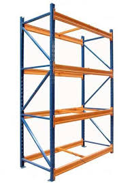 retail display racks warehouse storage systems warehouse racking system india retail display racks