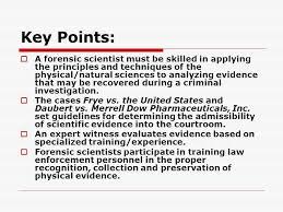 pastry instructor resume argument essays on global warming sample criminal law homicide essays law essay uk