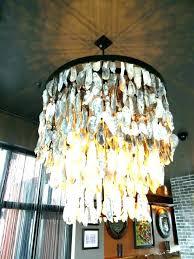 dining room chandeliers for chandelier home depot lighting medium size of floor lamp dining room chandeliers foyer