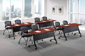 google orange county offices. Rhcdsofficefurniturecom Office Furniture Styles Google Search Boca Del Ano Patrol Rhpinterestcom Showroom Orange County Offices