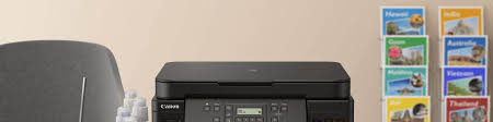 Canon Printer Black Ink Light Blinking Megatank Printers Pixma G Series Canon Cyprus