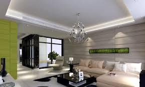 Living Room Ceiling Living Room Ceiling Patterns Interior Design