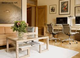 Tips For Living In Small Spaces  Furniture Design Ideas For Coffee Table Ideas For Small Spaces