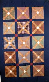 Country Road Quilters, Inc. Ocala, FL & Home of the Brave Quilts — quilts that Adamdwight.com