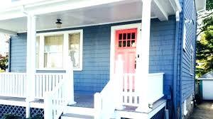 paint for vinyl vinyl siding paint vinyl siding paint vinyl siding paint vinyl siding paint colors paint for vinyl paint for fiberglass door painting