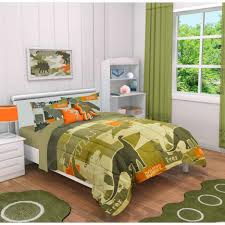 lime green camo bed set camouflage twin comforter set blue realtree camo bedding camouflage king size bedding