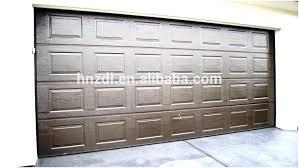 glass garage doors s aluminum garage doors for a how to glass garage doors s