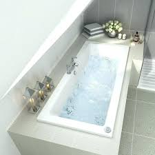 2 person jacuzzi outdoor two person tub large size of bathroom bathtub 2 person tub two person bathtub dimensions two person 2 person outdoor spa bath
