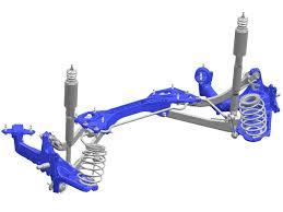 dodge neon radio wiring diagram wirdig engine wiring harness besides 2000 dodge dakota radio wiring diagram