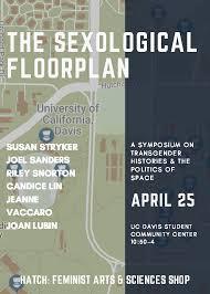 the ological floorplan 3