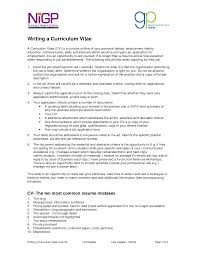 Cover Letter Sample Of Cover Letter Of Resume Sample Of Cover