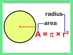 radius of a circle from equation calculator jennarocca