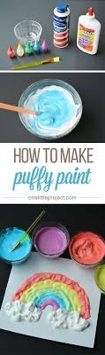 diy crafts to do with friends 23 best crafts kids can make images on