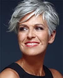 Ucesy Pro Zeny Starsiho Veku 1jpg Inspirace Pro Vaše Vlasy