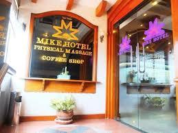 Angelheart Luxury Mini Hotel Mike Hotel Hotels Book Now