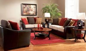 Two Tone Colors For Living Room Living Room Ideas Brown Sofa Color Walls Dyytwnlr 1200x720 Top