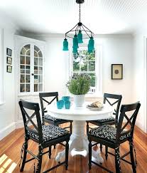 small kitchen table ideas small kitchen table ideas angelic dining room with small kitchen table ideas