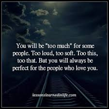best quotes images lessons learned  lessons learned in life people who love you