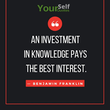 Market Quotes Amazing Stock Market Quotes Images On Investing For Every Stock Investor