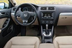 volkswagen jetta 2015 interior. 2015 volkswagen jetta reviews awd release date interior