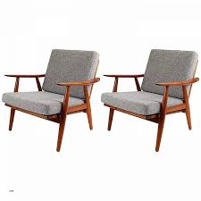 teak lounge chair beautiful hans wegner ge 270 danish teak lounge chairs