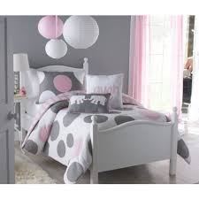 set full bedding blue twin bedding twin bed comforters on california king size sheets black twin bedding twin size bedroom sets for girls